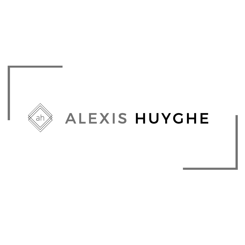 Alexis Huyghe